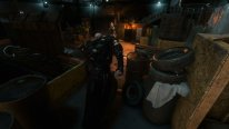 Resident Evil Resistance mise à jour 3 screenshot 8