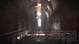 Resident Evil Revelations 2 04.09.2014  (2)