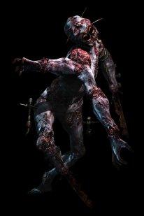 Resident Evil Revelations 2 07 01 2014 art 1