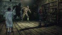 Resident Evil Revelations 2 07 01 2014 screenshot 1