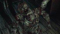 Resident Evil Revelations 2 07 01 2014 screenshot 4