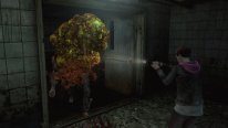Resident Evil Revelations 2 07 01 2014 screenshot 8