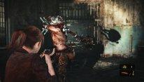 resident evil revelations 2  (12)