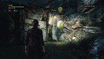 Resident Evil Revelations 2 22 12 2014 Raid Mode Commando screenshot 4