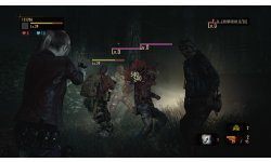 Resident Evil Revelations 2 22 12 2014 Raid Mode Commando screenshot 5