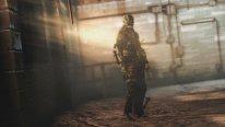 Resident Evil Revelations 2 27.01.2015  (1)