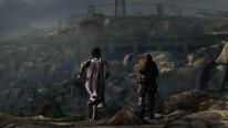 Resident Evil Revelations 2 27.01.2015  (4)