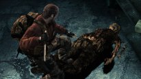 Resident Evil Revelations 2 27.01.2015  (6)