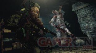 Resident Evil Revelations 2 27.01.2015  (7)