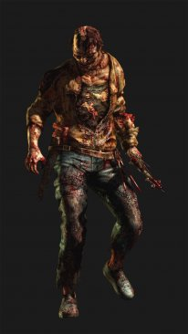 Resident Evil Revelations 2 AFFLICTED 1 low res preview