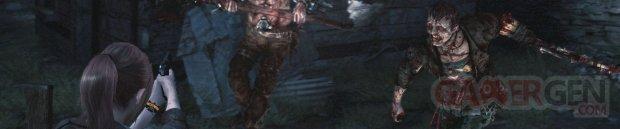 Resident Evil Revelations 2 Episode 2 (12)