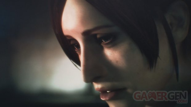 resident evil revelations 2 episode 3 trailer