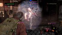 Resident Evil Revelations 2 images screenshots 10