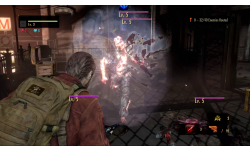 Resident Evil Revelations 2 images screenshots 10