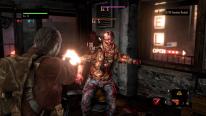 Resident Evil Revelations 2 images screenshots 11