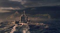 Resident Evil Revelations 2 images screenshots 12