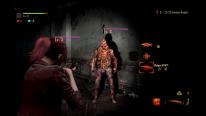 Resident Evil Revelations 2 images screenshots 13