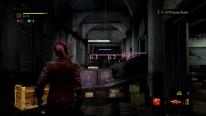 Resident Evil Revelations 2 images screenshots 14