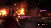 Resident Evil Revelations 2 images screenshots 15