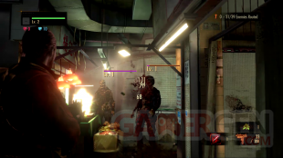 Resident Evil Revelations 2 images screenshots 16