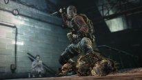 Resident Evil Revelations 2 images screenshots 1