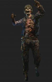 Resident Evil Revelations 2 images screenshots 2