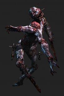 Resident Evil Revelations 2 images screenshots 3