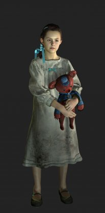Resident Evil Revelations 2 images screenshots 4