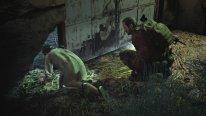 Resident Evil Revelations 2 images screenshots 5