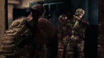 Resident Evil Revelations 2 images screenshots 7