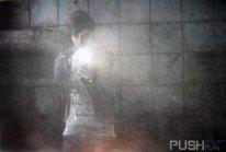 resident evil revelations 2 scan capcom push start 2014 09 06 06