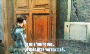 Resident Evil Revelations 3DS Comparaison (10)