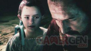 Resident Evil Revelations et Revelations 2 Switch images (14)