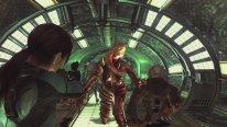 Resident Evil Revelations et Revelations 2 Switch images (16)