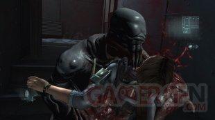 Resident Evil Revelations images (14)