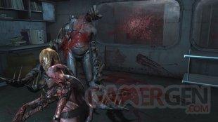 Resident Evil Revelations images (6)