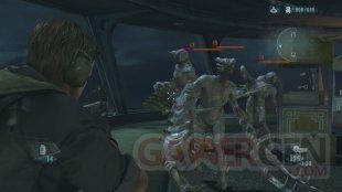 Resident Evil Revelations images (8)