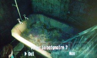 Resident Evil Revelations  New Nintendo 3DS comparaison (9)