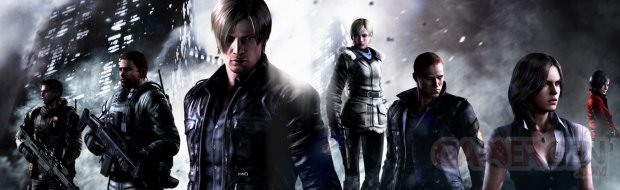 Resident Evil  test edition Switch images (1)