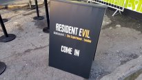 Resident Evil VII Biohazard Experience London (4)