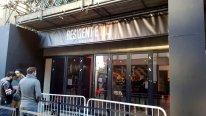 Resident Evil VII Biohazard Experience London (5)
