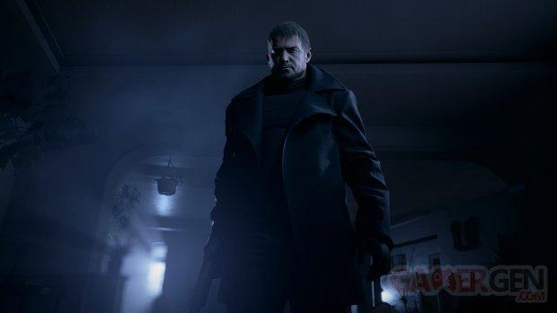 Resident Evil VIII Village screenshot (7)