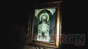 Resident Evil Village 09 04 2021 portrait Mother Miranda
