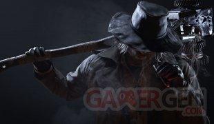 Resident Evil Village 16 04 2021 art Heisenberg (1)