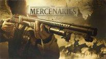 Resident Evil Village 16 04 2021 Mercenaires (1)