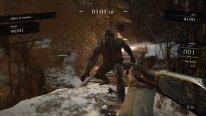 Resident Evil Village 16 04 2021 Mercenaires (2)