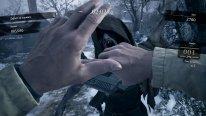 Resident Evil Village 16 04 2021 Mercenaires (7)