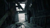 Resident Evil Village 16 04 2021 screenshot (10)