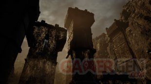 Resident Evil Village 16 04 2021 screenshot (12)