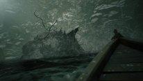 Resident Evil Village 16 04 2021 screenshot (4)